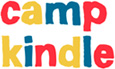 campkindle