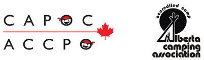 logos_camping